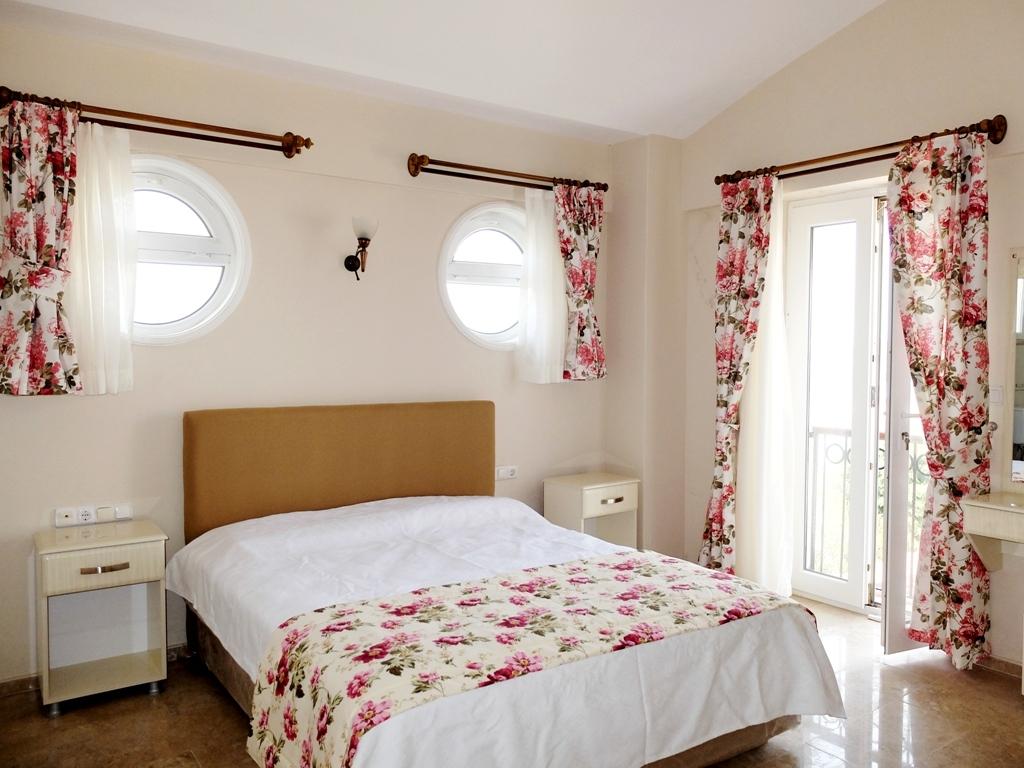 XT313 yatak odası1