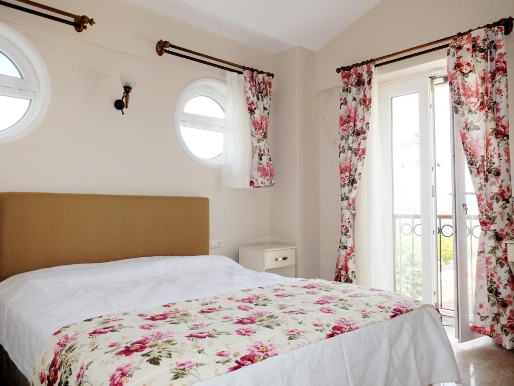 XT313 yatak odası2