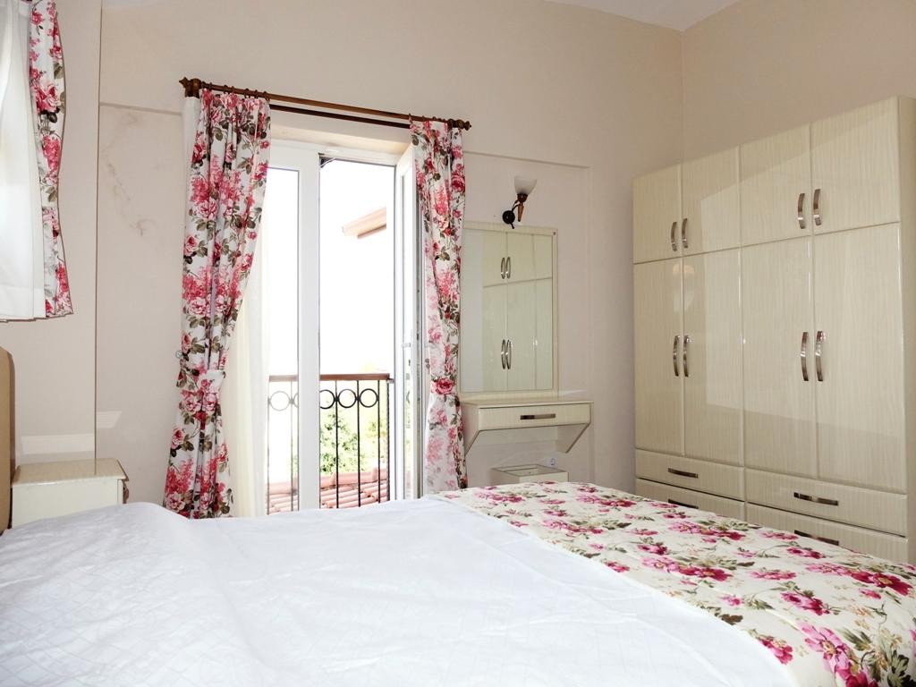 XT313 yatak odası3