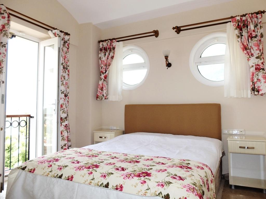 XT313 yatak odası4
