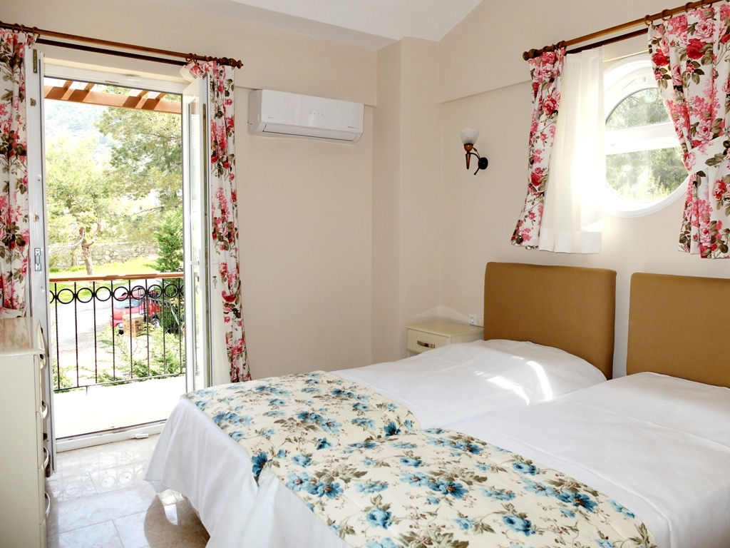 XT313 yatak odası5