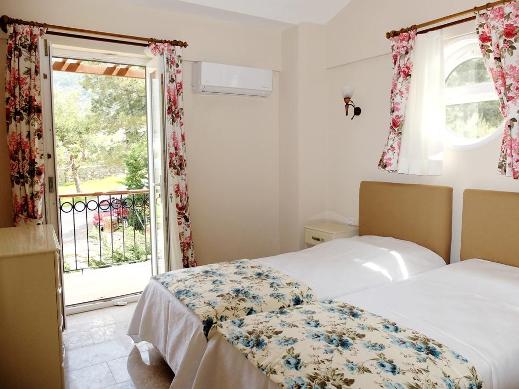 XT313 yatak odası6